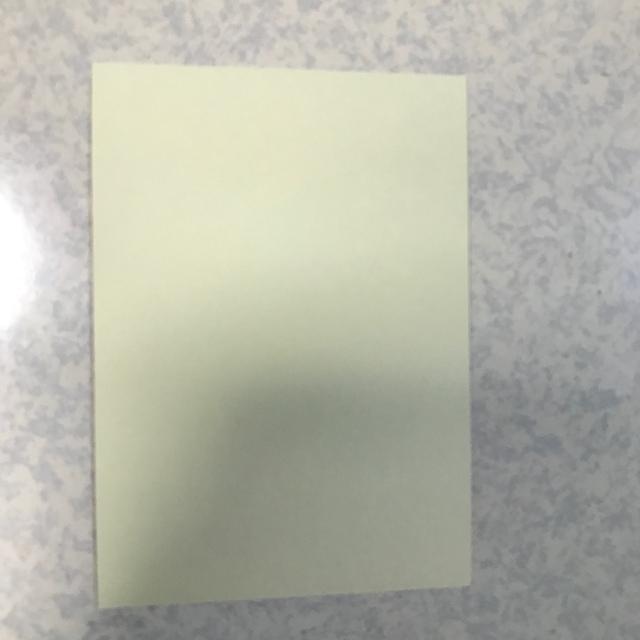 内田真礼 クリアファイル チケットのイベント(声優/アニメ)の商品写真