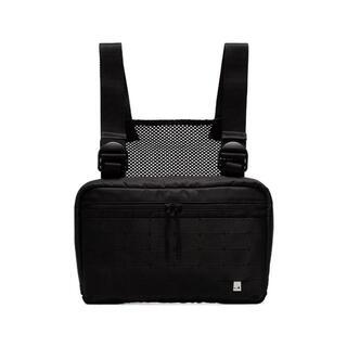 バレンシアガ(Balenciaga)の1017 ALYX 9SM Chest Rig Bag(ボディーバッグ)