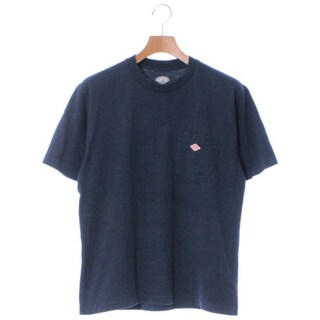 ダントン(DANTON)のDANTON Tシャツ・カットソー メンズ(Tシャツ/カットソー(半袖/袖なし))