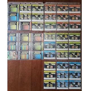 ポケモンバトルカードe+ ファイアレッド&リーフグリーン コンプリート(Box/デッキ/パック)