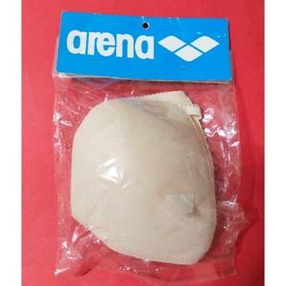 アリーナ(arena)の新品未使用★アリーナ水泳スペアパッド 水着 インナ-パッド 縫い付け用 Oサイズ(水着)