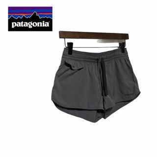パタゴニア(patagonia)の【Patagonia】ショートパンツ(ショートパンツ)