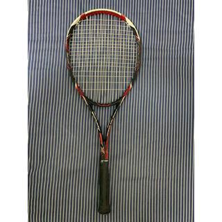 MIZUNO - ソフトテニスラケット
