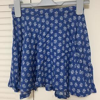 ポロラルフローレン(POLO RALPH LAUREN)のポロ ラルフローレン  6 スカート 120 110(スカート)