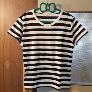 グローバルワーク(GLOBAL WORK)の♛GLOBAL WORK♛   Tシャツ(Tシャツ(半袖/袖なし))