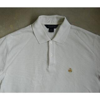 Brooks Brothers - 「Brooks Brothers ポロシャツ」USED-1