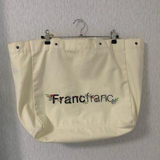 Francfranc - Francfranc トートバック
