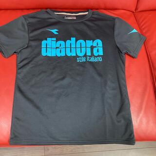 ディアドラ(DIADORA)のディアドラTシャツ(ウェア)