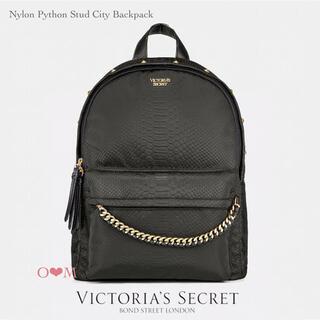 ヴィクトリアズシークレット(Victoria's Secret)のヴィクトリアシークレット  バックパック(リュック/バックパック)