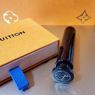 LOUIS VUITTON - 新品未使用アトマイザー(本体)☆ルイヴィトン香水