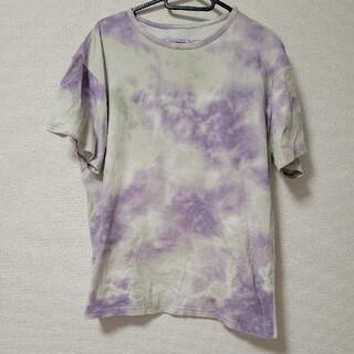 ジュエティ(jouetie)のジュエティ Tシャツ(Tシャツ(半袖/袖なし))