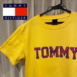 トミー(TOMMY)のトミー Tシャツ crimie RADIALL calee(Tシャツ/カットソー(半袖/袖なし))