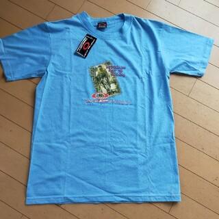 オークリー(Oakley)のTシャツ(Tシャツ(半袖/袖なし))