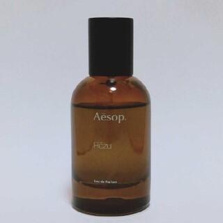 Aesop - Aesop イソップ ローズ オードパルファム 50ml 香水 新作 Rozu
