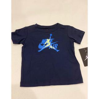 ナイキ(NIKE)のジョーダン ティーシャツ(Tシャツ)