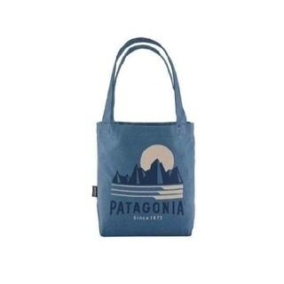 パタゴニア(patagonia)のパタゴニア ミニ・トート(トートバッグ)