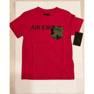 ナイキ(NIKE)のジョーダン ティーシャツ(Tシャツ/カットソー)