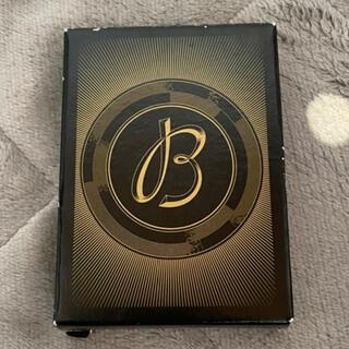 ブライトリング(BREITLING)の非売品 新品未使用品 スイス高級時計 ブランド ブライトリング トランプ(トランプ/UNO)