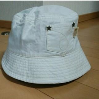 クミキョク(kumikyoku(組曲))の子供帽子(帽子)