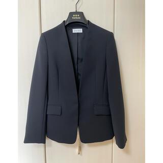 プラステ(PLST)のスーツ ジャケット (スーツ)