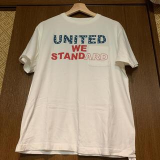 スタンダードカリフォルニア(STANDARD CALIFORNIA)のJun様専用(Tシャツ/カットソー(半袖/袖なし))