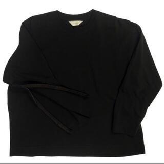 ジエダ(Jieda)のJieDa 2点セット(Tシャツ/カットソー(七分/長袖))