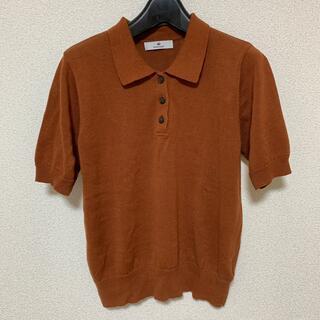 サニーレーベル(Sonny Label)のアーバンリサーチ サニーレーベル Tシャツ(Tシャツ(半袖/袖なし))