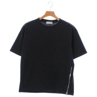 トゥモローランド(TOMORROWLAND)のTOMORROWLAND Tシャツ・カットソー メンズ(Tシャツ/カットソー(半袖/袖なし))