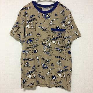 エヌハリウッド(N.HOOLYWOOD)のN.HOOLYWOOD Tシャツ(Tシャツ/カットソー(半袖/袖なし))