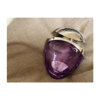BVLGARI - BVLGARI 香水