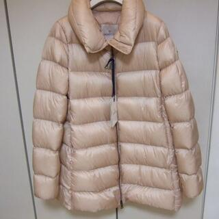 MONCLER - 新品 モンクレール ANGES アンジェ 2