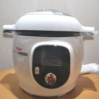 T-fal - ティファール 電気圧力鍋 CY8511JP