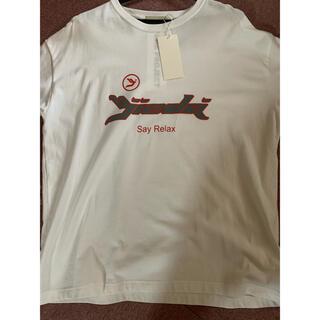 ジエダ(Jieda)のjieda 限定Tシャツ(Tシャツ/カットソー(半袖/袖なし))