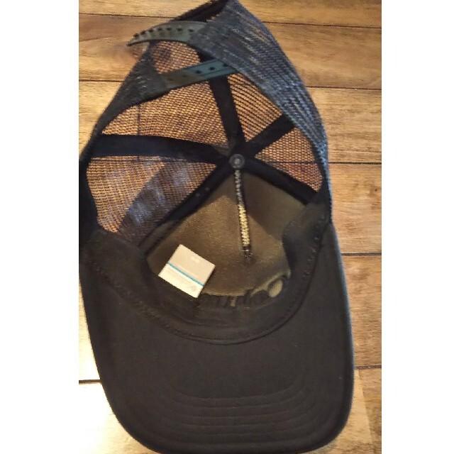 Columbia(コロンビア)のコロンビア Columbia キャップ 帽子 メンズ メンズの帽子(キャップ)の商品写真