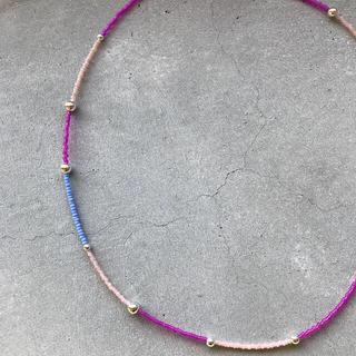 handmade accessory 259