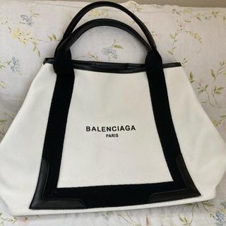 Balenciaga - トートバッグ