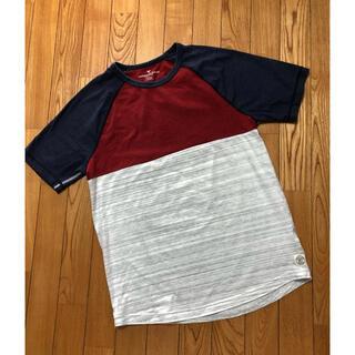 アメリカンイーグル(American Eagle)のアメリカンイーグル メンズtシャツ(Tシャツ/カットソー(半袖/袖なし))