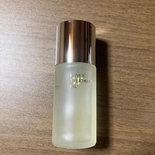 アールエムケー(RMK)のRMK Wトリートメントオイル オイル美容液(オイル/美容液)