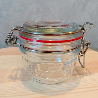 Supreme - Supreme/Glass Jar mini