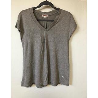 マックレガー(McGREGOR)のマックレガー Tシャツ(Tシャツ(半袖/袖なし))