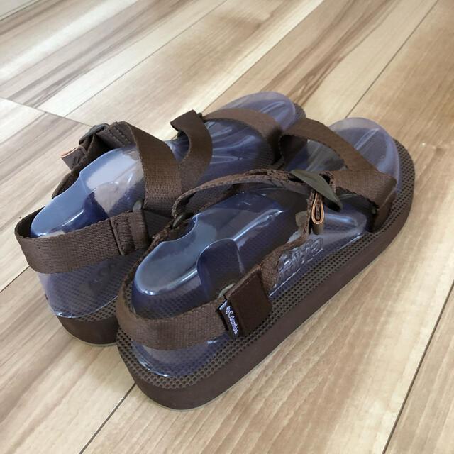 Columbia(コロンビア)の🟣新品 コロンビア 28.0cm メンズの靴/シューズ(サンダル)の商品写真