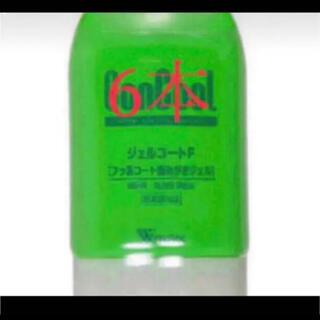 あみん様専用 コンクールジェル六本新品(歯磨き粉)