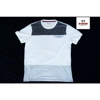 マックレガー(McGREGOR)のMcGREGOR Tシャツ マックレガー(Tシャツ/カットソー(半袖/袖なし))