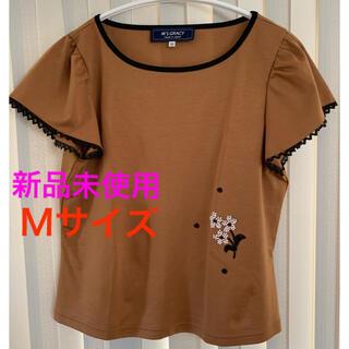 エムズグレイシー(M'S GRACY)のM'S GRACY Tシャツ(Tシャツ(半袖/袖なし))