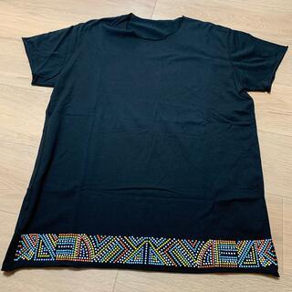 ルシアンペラフィネ(Lucien pellat-finet)のルシアンペラフィネメンズ(Tシャツ/カットソー(半袖/袖なし))