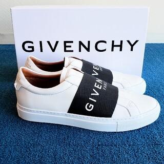 GIVENCHY - GIVENCHY