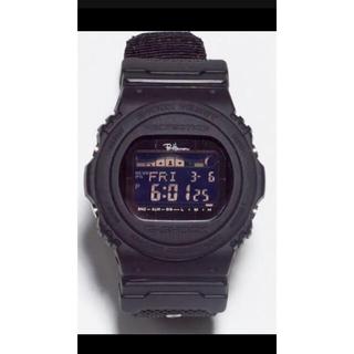 ロンハーマン(Ron Herman)のG-SHOCK Ron Herman GWX-5700 ロンハーマン(腕時計(デジタル))