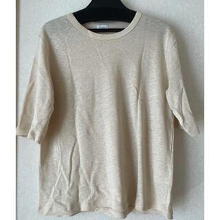 ドアーズ(DOORS / URBAN RESEARCH)のアーバンリサーチ半袖カットソー(Tシャツ(半袖/袖なし))