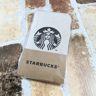 スターバックスコーヒー(Starbucks Coffee)の台湾スターバックス (その他)