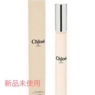 Chloe - Chloe/オードパルファム EDP ローラーボール ロールオン